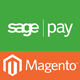 Sagepay Form Payment Method for Magento