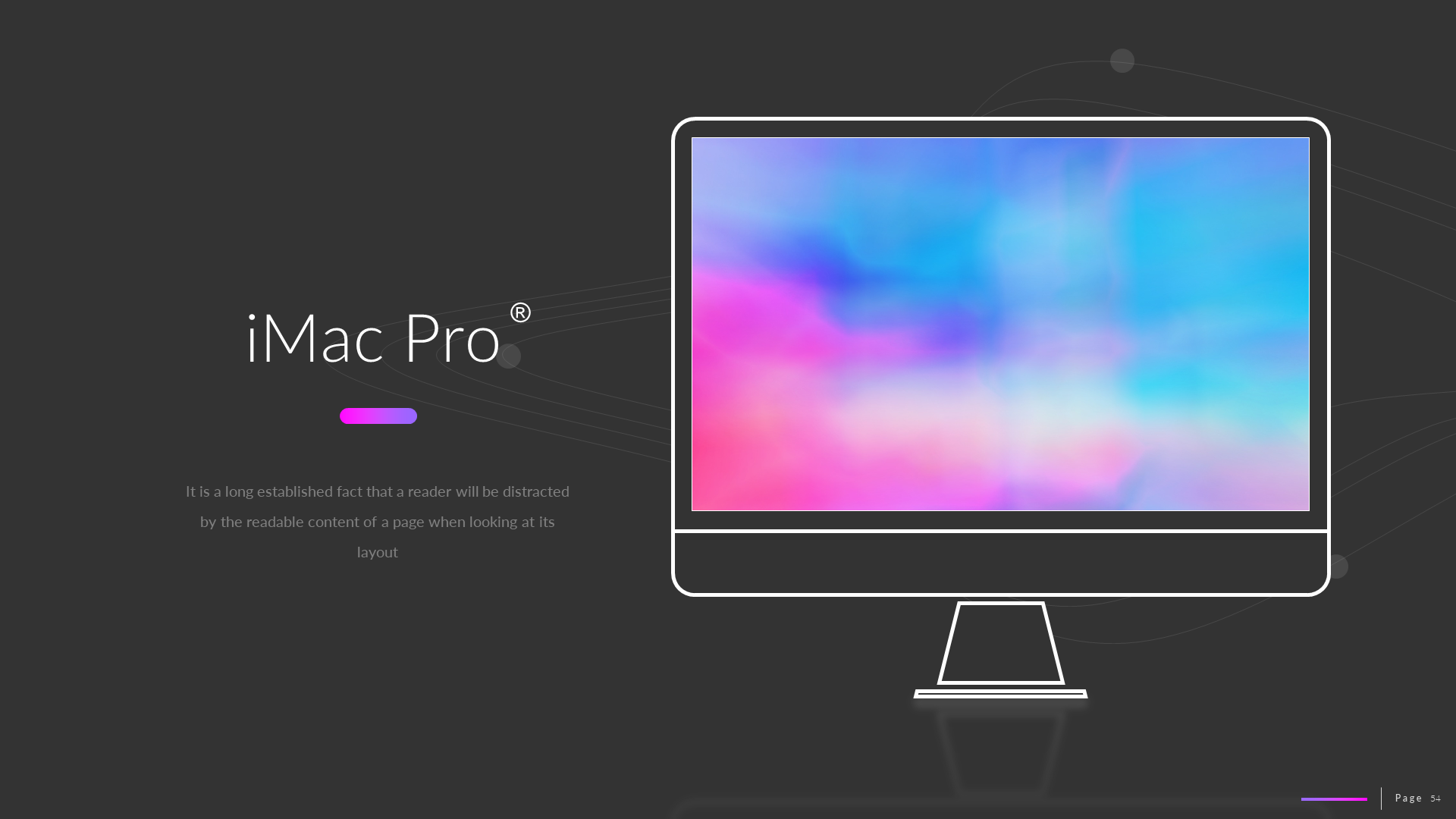 Isens app powerpoint template by alt desain graphicriver isens app powerpoint template toneelgroepblik Gallery