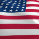 American Flag - VideoHive Item for Sale