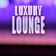 Smooth Chill Lounge Logo