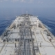 Oil Product Tanker Is Underway - VideoHive Item for Sale