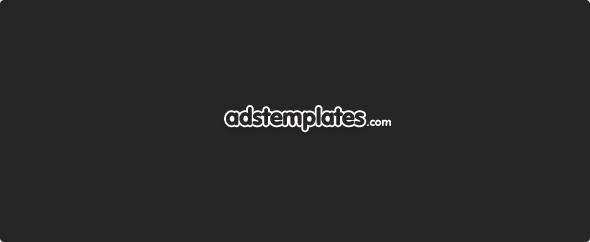 Ads templates