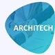Architech Modern Powerpoint
