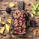 Fruit bread with nuts - PhotoDune Item for Sale