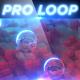 Dancing Floor - Professional VJ Background Loop - VideoHive Item for Sale