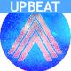 Upbeat & Inspiring Acoustic Folk