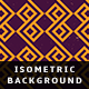 Isometric Background 1