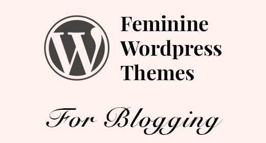 Best for Wordpress