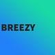 BreezyMedia