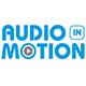 AudioinMotionNL