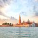 San Giorgio Maggiore in Venice - PhotoDune Item for Sale
