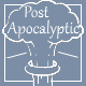 Post Apocalyptic Soundtrack - AudioJungle Item for Sale