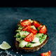 Avocado on Toast - PhotoDune Item for Sale