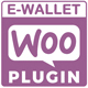 eWallet Payment Gateway PLUGIN For WordPress