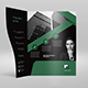 Business Company Folder - GraphicRiver Item for Sale