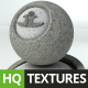Sand - 3DOcean Item for Sale