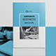 Corporate Brochure 16 Page - GraphicRiver Item for Sale