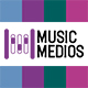 musicmedios