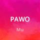 Pawo Multipurpose Muse Template