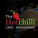 Hot Chilli App - ThemeForest Item for Sale