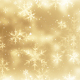 JoyfullChristmas Snowflakes - VideoHive Item for Sale