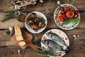 Fish - PhotoDune Item for Sale