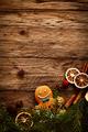 Gingerbread - PhotoDune Item for Sale