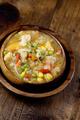 Vegetable stew - PhotoDune Item for Sale