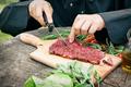 Meat - PhotoDune Item for Sale
