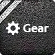 Gear — Automotive, Cars, Vehicle, Boat Dealership, Classifieds WordPress Theme