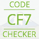 CF7 Envato Purchase Code Checker