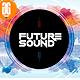 FUTURE SOUND FLYER - GraphicRiver Item for Sale