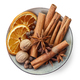 Bowl of various spices - PhotoDune Item for Sale