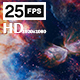 In Universe 02 HD - VideoHive Item for Sale