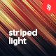 Striped Light Backgrounds