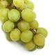 Green grapes macro - PhotoDune Item for Sale