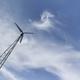 Small wind turbine - PhotoDune Item for Sale