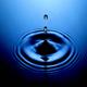 soundonwater