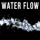 Water Flow - VideoHive Item for Sale