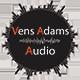 VensAdamsAudio
