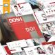 Dosh - Keynote Presentation