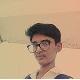 Shivratan_Rajvi