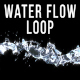 Water Flow Loop - VideoHive Item for Sale