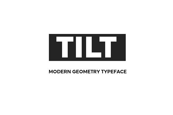 GraphicRiver Tilt 20704648