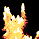 Fire 1080p