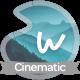 Cinematic Flute