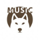 Orchestra Opener Logo