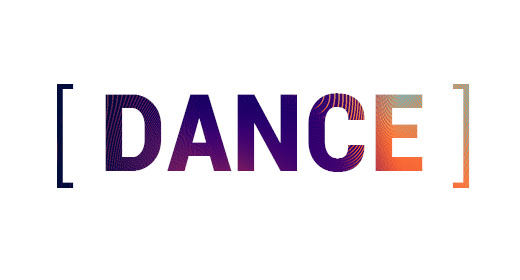 Dance, Pop