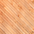 Wood texture (diagonal) - PhotoDune Item for Sale