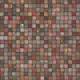 ceramic tiles - PhotoDune Item for Sale